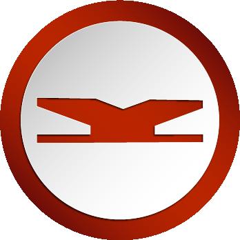 خودرویار | KhodroYar